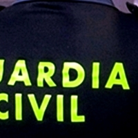 Fallece un Guardia Civil mientras vigilaba una carrera ciclista