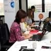 La Junta crea una línea de microcréditos para mujeres emprendedoras