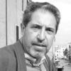 Moisés Cayetano Rosado