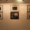 Exposición de Jóvenes Creadores JABA 2013