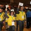 Los JEDES vuelven a Badajoz