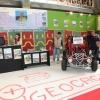 Feria Multiaventura 4x4 en IFEBA - Badajoz