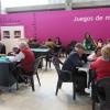 Feria de Mayores de Extremadura 2013 en IFEBA Badajoz