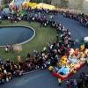 Cabalgata de Reyes - Badajoz 2013
