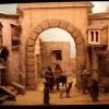 Exposición de Dioramas en el Museo de la Ciudad