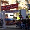 Media Maratón Elvas-Badajoz