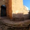 La Alcazaba pide a gritos el inicio de la segunda fase
