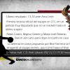 La actualidad deportiva de Badajoz a 5 de noviembre