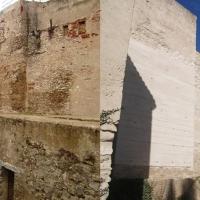 La pérdida de identidad de Badajoz