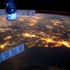 10 imágenes impresionantes de la Tierra desde el espacio que no deberías perderte