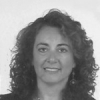 Adela Campos (Departamento de Publicidad)