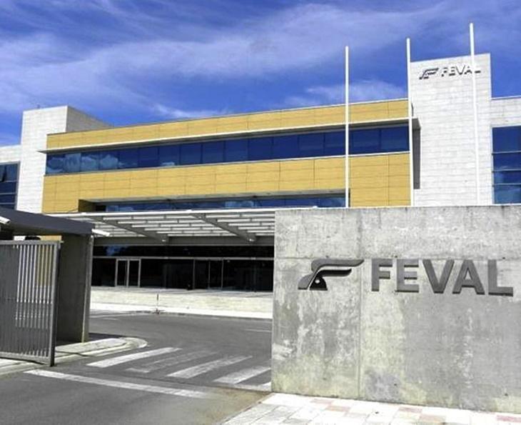 FEVAL mantiene abierto el acceso a su bolsa de empleo temporal hasta el día 8
