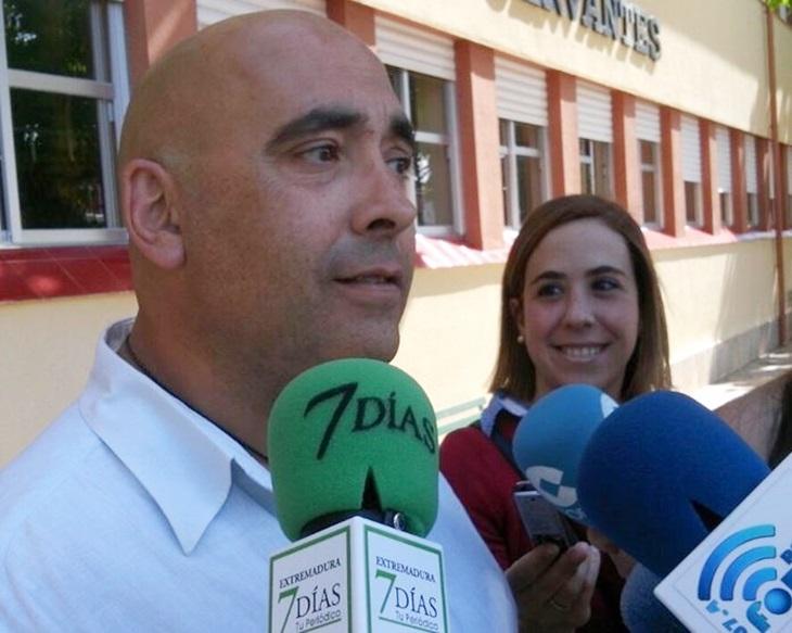Podemos Mérida critica la brevedad de los plazos para las convocatorias de empleo