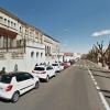 Escándalo laboral en el colegio la Compañía de María de Badajoz
