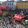 Búscate en las imágenes de la San Silvestre de Badajoz