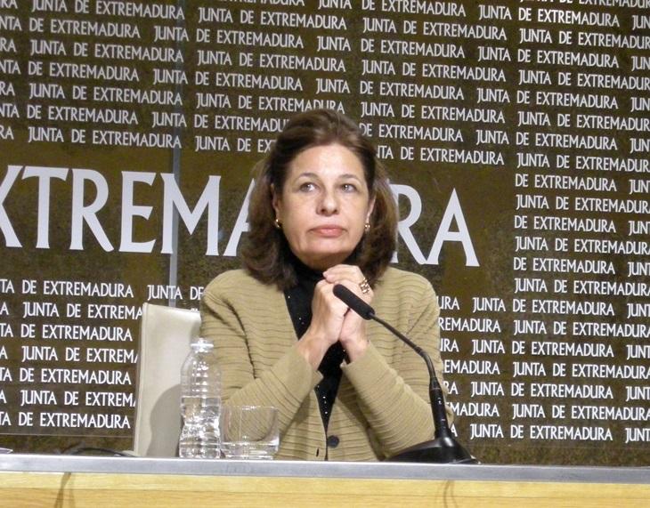 Blanco-Morales agradece a todos los grupos parlamentarios la disposición de negociar los PGEx 2016