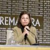 Blanco-Morales agradece el buen clima de negociación de los PGEx 2016