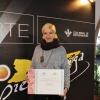 Conoce los galardonados con el Premio Espiga al impulso del deporte