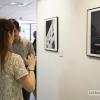 El Museo de la Ciudad acoge la exposición JABA 2016