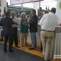Ambiente y detalles en la Feria del Toro y el Caballo