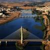 Visita guiada para conocer 'cómo el río defendía la ciudad'