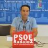 """Cabezas: """"Monago no apostó por la autovía Badajoz-Cáceres"""""""