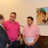 Una nueva policlínica en Mérida ofrecerá 40 puestos de trabajo