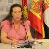 El Ayuntamiento de Mérida confía en que no se produzca la huelga de FCC