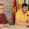 El Festival Folklórico llega a Mérida el próximo 3 de agosto