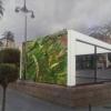 Los emeritenses se quejan del nuevo proyecto para los kioscos