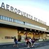 Comienzan los vuelos a Ibiza desde el aeropuerto de Badajoz