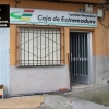Dos detenidos por robar en entidades financieras de la región