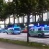 10 muertos en el tiroteo del centro comercial de Múnich