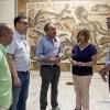 FELCODE se reúne con Fondos de Cooperación italianos