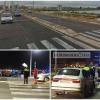El paso de peatones del Puente Real será por fin eliminado