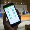 El SEXPE presenta su aplicación para el móvil