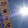 Comienza una semana especialmente calurosa en Extremadura