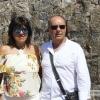 Las visitas guiadas al Castillo de Luna narran la historia de Alburquerque