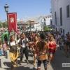 Arranca el Festival Medieval de Alburquerque