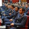 Acto de apertura del 104ª Fase de Caza y Ataque en la Base Aérea de Talavera la Real y Ala 23