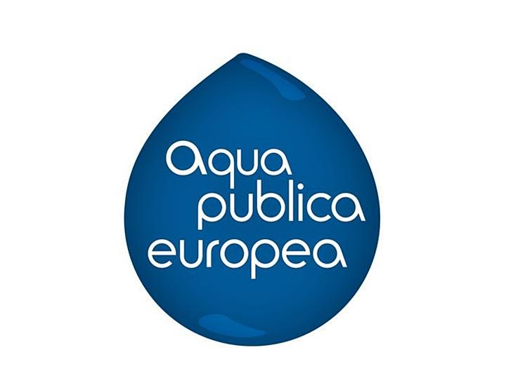 PROMEDIO participa en Bruselas en la asamblea de Aqua Pública Europea