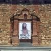 La Fundación Paco Lobatón organiza una gran búsqueda de Manuela Chavero