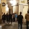 Varios detenidos en la Operación Antidroga del viernes en Badajoz