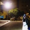 Un 'payaso del terror' agrede en Badajoz a un joven