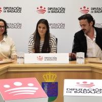 El Festival de Teatro D'rules recorrerá 50 localidades pacenses