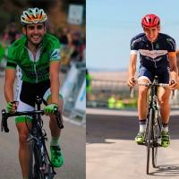 El Bicicletas Rodríguez Extremadura se nutre de jóvenes para 2017