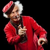El Quijote protagoniza la obra de hoy del Festival de Teatro