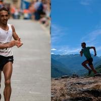 Dos extremeños participarán en uno de los trail más importantes del mundo