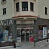 Atraco a mano armada en una farmacia de Mérida