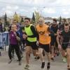 200 'guerreros' superan el desafío de la Bravus Race